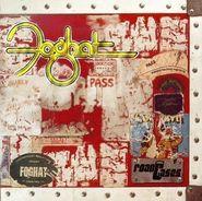Foghat, Roadcases (CD)