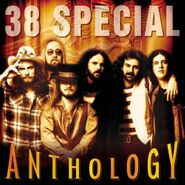 38 Special, Anthology (CD)