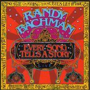 Randy Bachman, Every Song Tells A Story (CD)