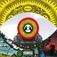 3OH!3, Omens (CD)