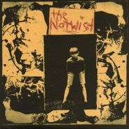 The Notwist, Notwist (CD)