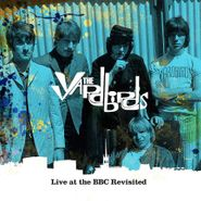The Yardbirds, Live At The BBC Revisited CD)
