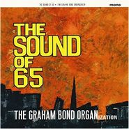 Graham Bond Organisation, The Sound Of 65 [180 Gram Vinyl] (LP)
