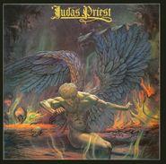 Judas Priest, Sad Wings Of Destiny [180 Gram Silver Vinyl] (LP)