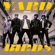The Yardbirds, 1966 (LP)