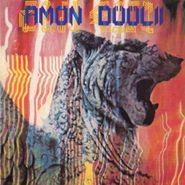Amon Düül II, Wolf City (CD)