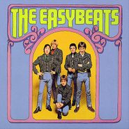 The Easybeats, Friday On My Mind (CD)