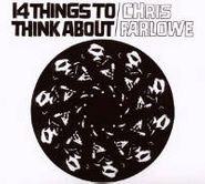 Chris Farlowe, 14 Things To Think About [Import] (CD)