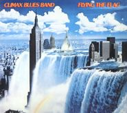 The Climax Blues Band, Flying The Flag (CD)