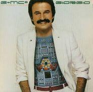 Giorgio Moroder, E=MC2 (CD)