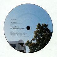 "Youandewan, Ideal Passage EP (12"")"