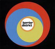 Kerrier District, Kerrier District 1 & 2 (CD)