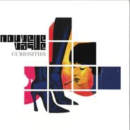 Nouvelle Vague, Curiosities (LP)