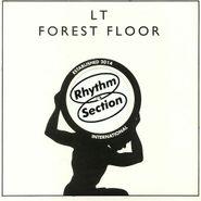 "LT, Forest Floor (12"")"