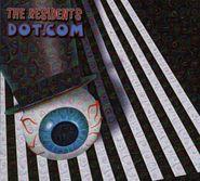 The Residents, Dot.com (CD)