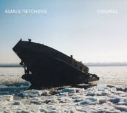 Asmus Tietchens, Eisgang (CD)