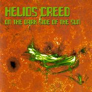 Helios Creed, On The Dark Side Of The Sun (CD)
