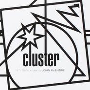 Cluster, Kollektion 06: Cluster Compiled 1971-1981 (CD)