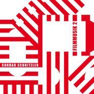 Conrad Schnitzler, Filmmusik 2 (LP)