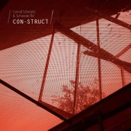 Conrad Schnitzler, Con-Struct (CD)