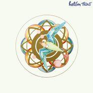 Heldon, Third: It's Always Rock 'n' Roll (LP)