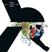 Richard Pinhas, East / West (CD)