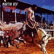 Martin Rev, Cheyenne (LP)