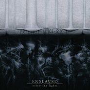Enslaved, Below The Lights (CD)
