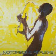 Notorische Reflexe, Notorische Reflexe (CD)