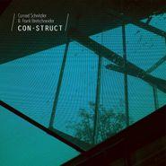 Conrad Schnitzler, Con-Struct (LP)
