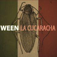 Ween, La Cucaracha [180 Gram Brown Vinyl] (LP)