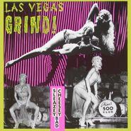 Various Artists, Las Vegas Grind (LP)