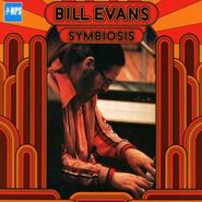 Bill Evans, Symbiosis (CD)