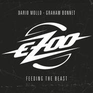 EZoo, Feeding The Beast (CD)