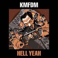 KMFDM, Hell Yeah (CD)