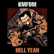 KMFDM, Hell Yeah (LP)