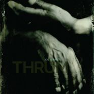Joe Henry, Thrum (CD)