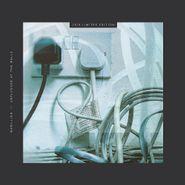 Marillion, Unplugged At The Walls (CD)
