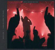 Marillion, Tumbling Down The Years (CD)