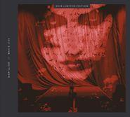 Marillion, Brave Live (CD)