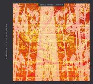 Marillion, Live In Glasgow (CD)