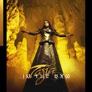 Tarja, In The Raw (CD)