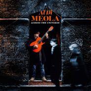 Al Di Meola, Across The Universe (CD)