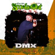 DMX, Smoke Out Festival Presents [Black Friday] (LP)