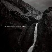 Joe Henry, The Gospel According To Water (LP)