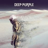 Deep Purple, Whoosh! (LP)