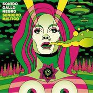 Sonido Gallo Negro, Sendero Mistico (CD)