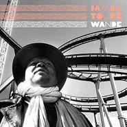 Samba Touré, Wande (LP)