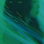 Park Jiha, Philos (CD)