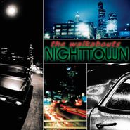 The Walkabouts, Nighttown [Deluxe Edition] (CD)